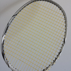 b7d3ae76330d Badminton Direct - 42 Photos - Sports Wear - 190 Constitution Ave ...
