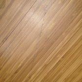 Perfect Flooring Photos Reviews Flooring Bay Rd - Bamboo floor scratches easily
