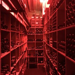 Photo of Element 47 - Aspen CO United States. Wine cellar & Element 47 - 61 Photos u0026 76 Reviews - Bars - 675 E Durant Ave Aspen ...