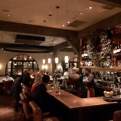 0f6ffcc389 Bottega - 3878 Photos & 2760 Reviews - Italian - 6525 Washington St ...