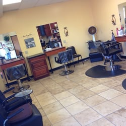 joanne michaels hair studio hair stylists 6440 som center rd