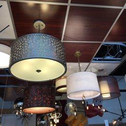 Photo Of Lumens Light + Living   Sacramento, CA, United States
