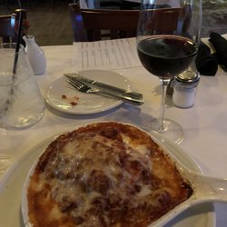 Maryono S Italian Kitchen 12 Reviews 5627 Getwell Rd Southaven Ms Restaurant Phone Number Last Updated January 23 2019 Yelp