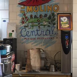 Photo Of El Molino Central Sonoma Ca United States