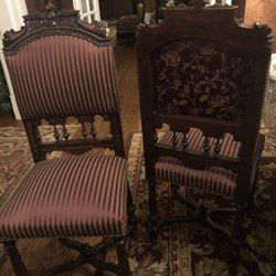 Photo Of Custom Furniture Works Saint Louis Mo United States