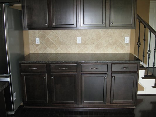 Fayetteville Granite Countertop Company 6253 Raeford Rd Fayetteville, NC  Stone Cutters   MapQuest