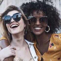 bd97a4623c8c6 Solstice Sunglasses - 25 Photos   11 Reviews - Accessories - 3282 ...