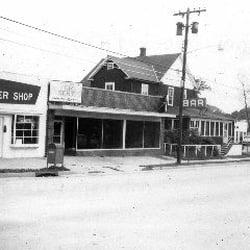 Celtic Crossing Tavern - Bars - 83 Pulaski Rd, Kings Park, NY