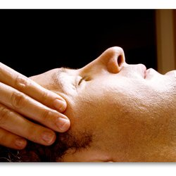 czech massage 295