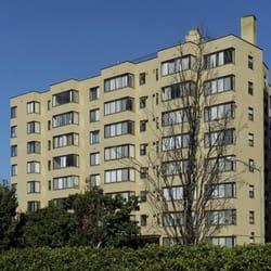 Photo Of Richman Towers Apartments   Washington, DC, United States