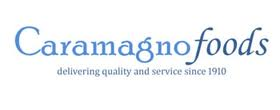 Yelp Reviews for Caramagno Foods Company - (New) Food - 3520 Rivard