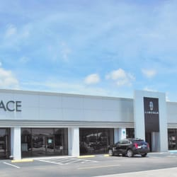 Wallace Stuart Fl >> Wallace Auto Group 10 Photos Car Dealers 3801 Se Federal Hwy