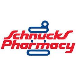 Schnucks Pharmacy - Grocery - 5055 Arsenal St, Southwest Garden ...