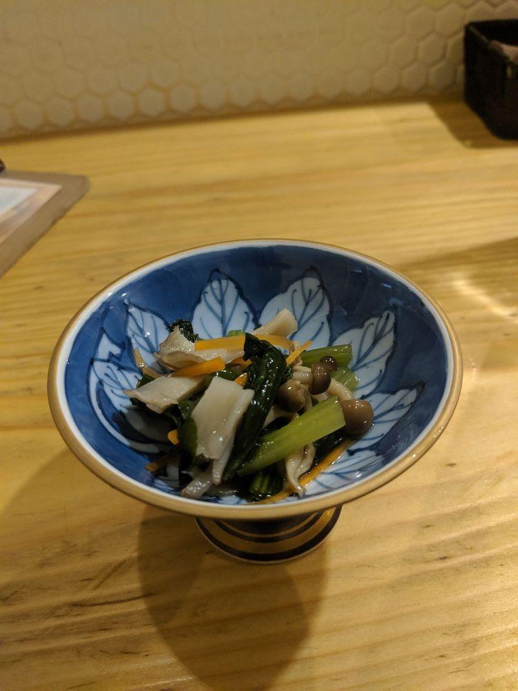 sake panda