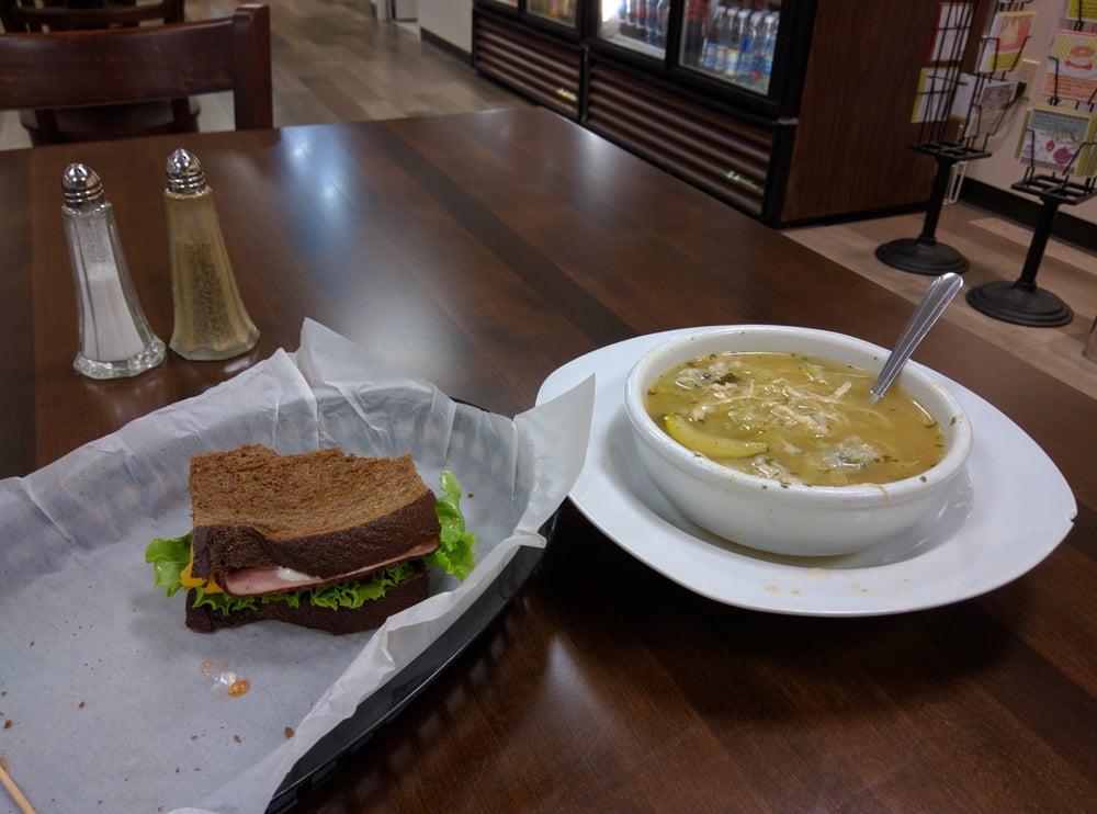 Katie S Cafe Portland