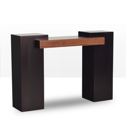 Photo Of Contemporary Woods Furniture Lincoln Ne United States