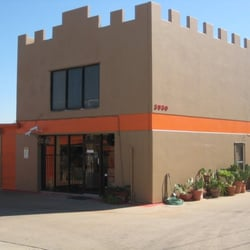 Exceptional Photo Of Macho Self Storage   Irving   Irving, TX, United States