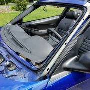 Beautiful Safelite Auto Glass Renton