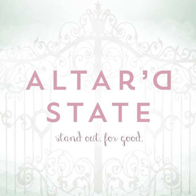 Altar'd State: 2615 Medical Ctr Pkwy, Murfreesboro, TN