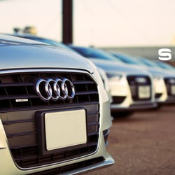 Silvercar By Audi Photos Reviews Car Rental - Audi rental cars