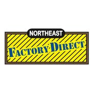 Photo Of Northeast Factory Direct Eastlake Oh United States