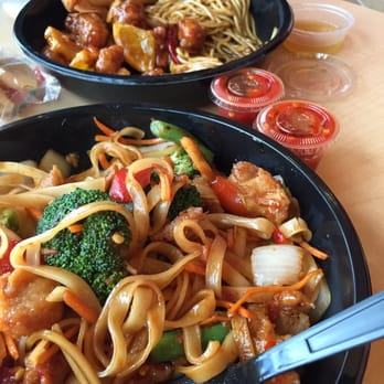 Get directions, reviews and information for Pick Up Stix in Chino Hills, CA.