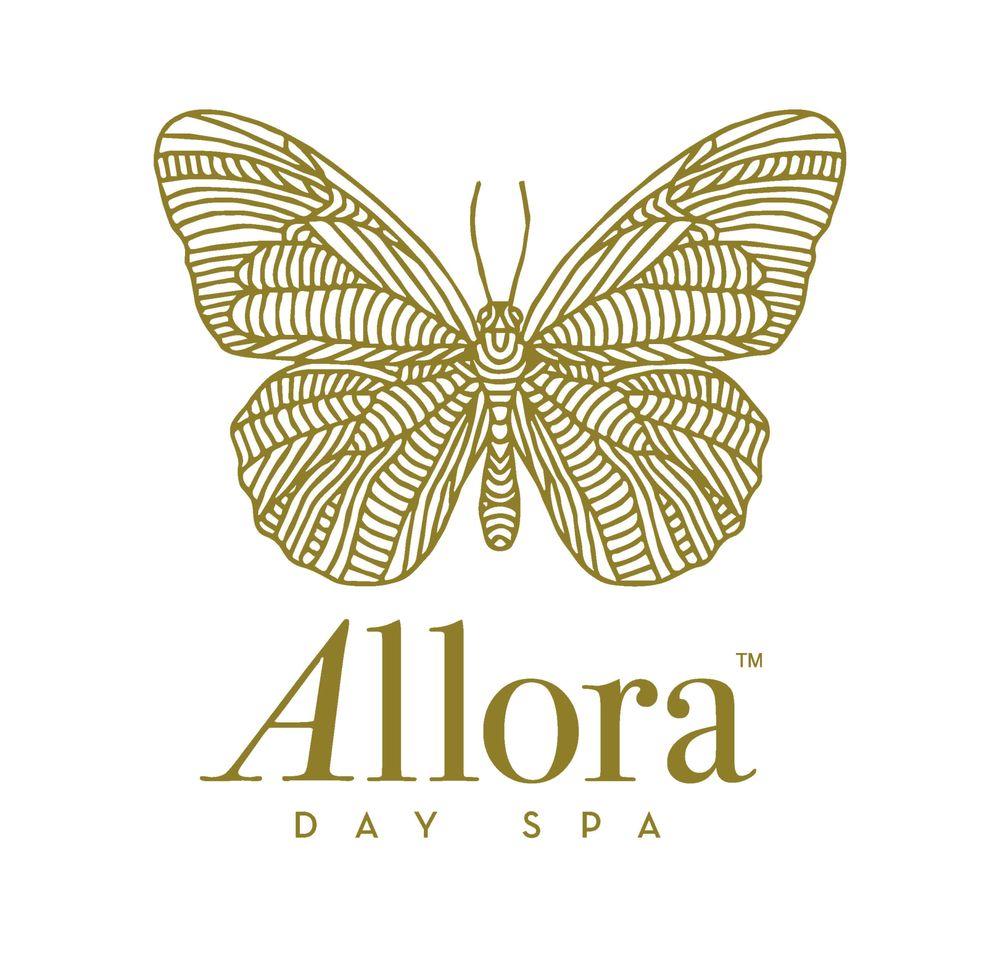Allora Day Spa