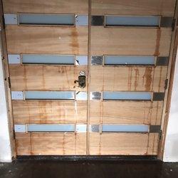 Eto Doors Door Sales Installation 6455 Dean Martin Dr