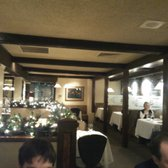 Photo Of Bricks Restaurant Wine Bar Reno Nv United States