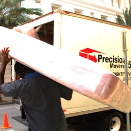 Precision Movers 75 Photos Amp 63 Reviews Movers 4480