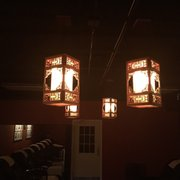 Photo Of Tang Dynasty Foot Spa Jacksonville Beach Fl United States