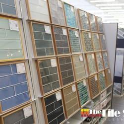 Photo Of The Tile Oklahoma City Ok United States