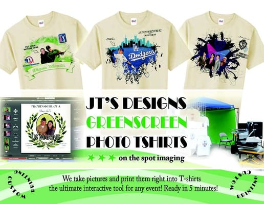 Photo of jts designs and boutique burbank ca united states