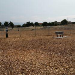 Dog Park Salinas Ca