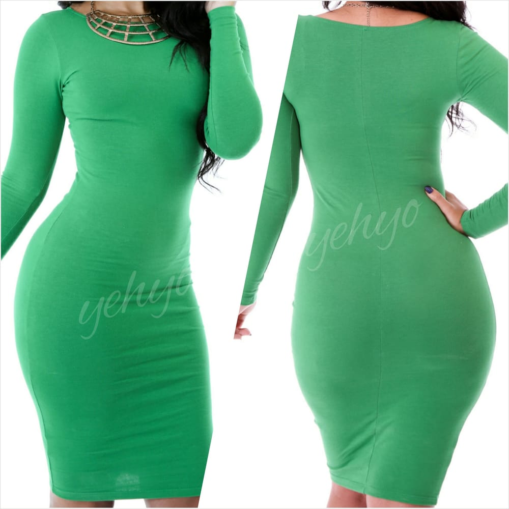 Online clothing boutiques in atlanta