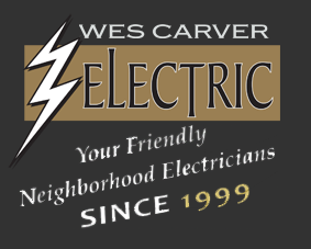 Wes Carver Electric