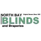 North Bay Blinds