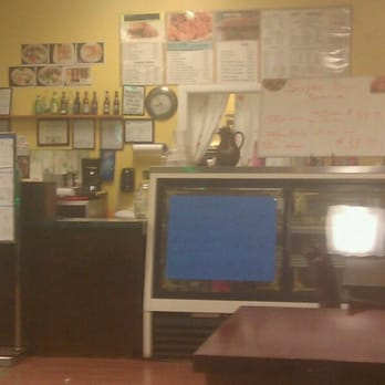 Hot Wings Restaurant Newport News Va