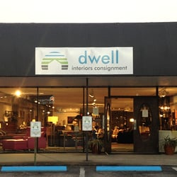 Wonderful Photo Of Dwell Interiors Consignment   Tampa, FL, United States