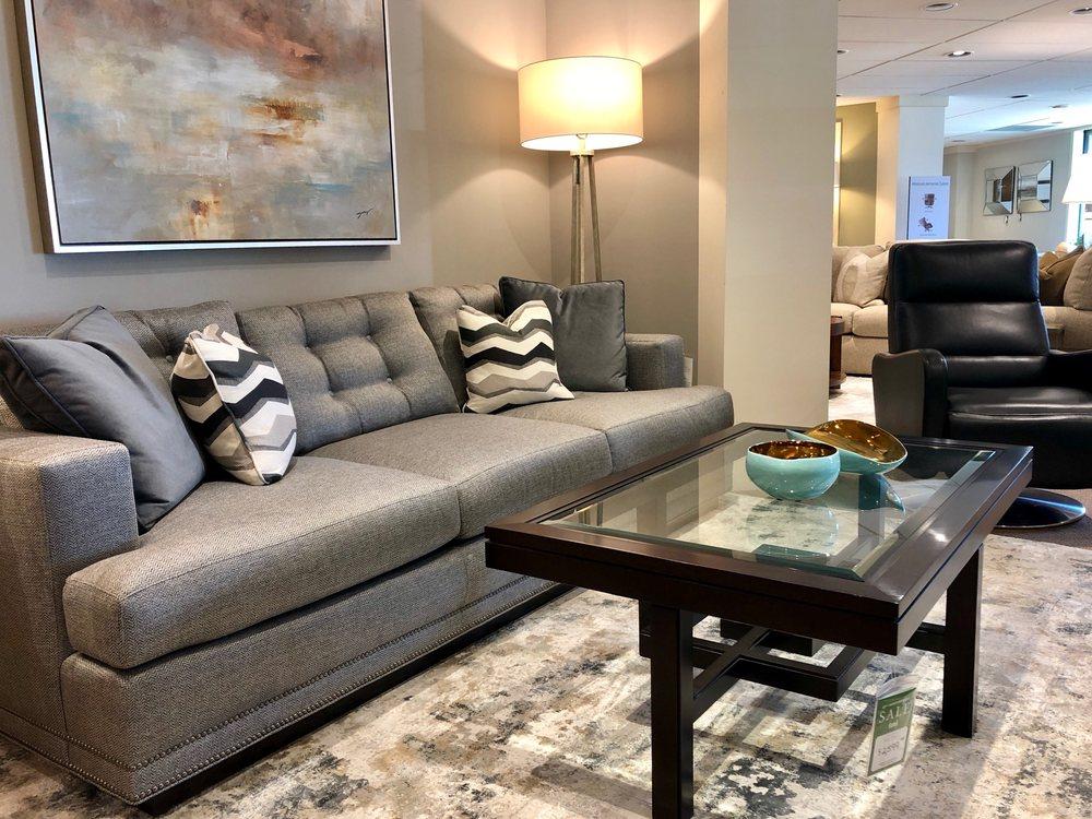 Imi Furniture: 1100 W Church Rd, Sterling, VA