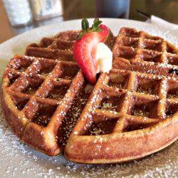 cafe 222 1098 photos 1707 reviews breakfast brunch 222