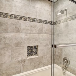 Westbrook Remodeling Painting Get Quote Contractors Peoria - Bathroom remodel peoria az