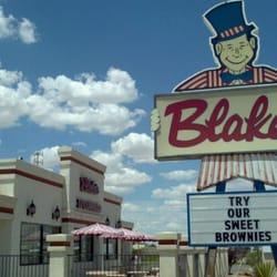Blakes Lota Burger Inc Closed Burgers 19388 Hwy 314 Belen