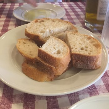 D Amico S Italian Market Cafe Houston Tx