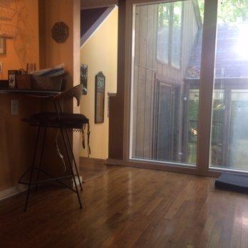 modern nashville and hitson hitsonandco wide floors hardwood wood plank flooring company