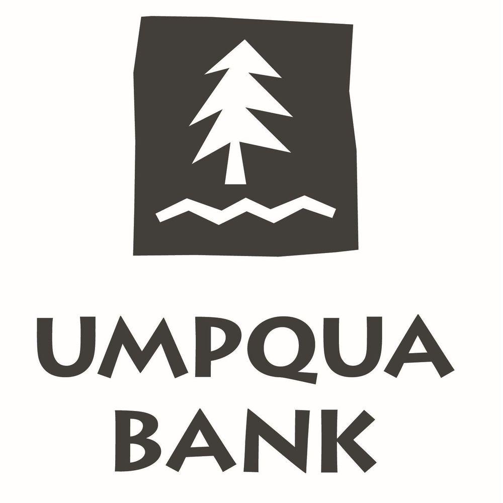 Umpqua Bank: 540 Amanda Street, Arbuckle, CA