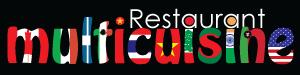 Restaurant Multicuisine