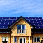 Tesla Energy Solar 23 Reviews Solar Installation