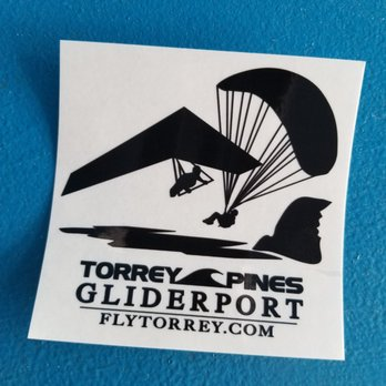 Torrey Pines Gliderport - 796 Photos & 313 Reviews - Hang Gliding