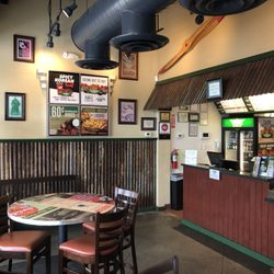 Wingstop 59 Photos 43 Reviews Chicken Wings 1830 S Mason Rd